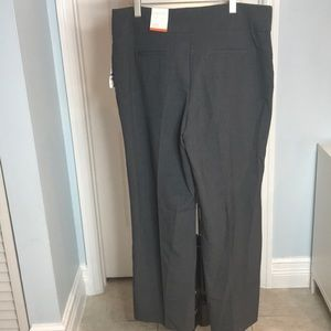 Style & Co Pants - Style & Co. Women's Wide Leg trousers NWT